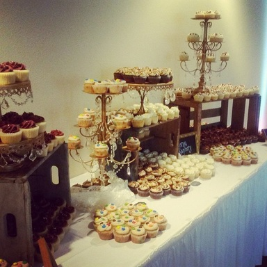 July Weddings Recap And Sst Security Steph S Sweet Treats